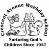 Crescent Avenue Weekday School